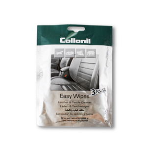 [CAR CARE] EASY WIPE (3pac) 간편 클리너융